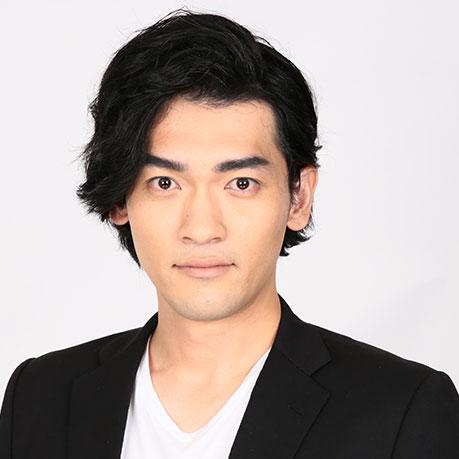 和田 篤希